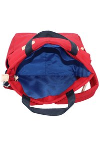 Harvest Label - KUJU 38 CM - Rucksack - red