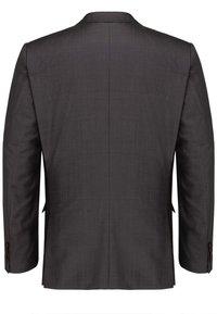 Carl Gross - Blazer jacket - grau - 1