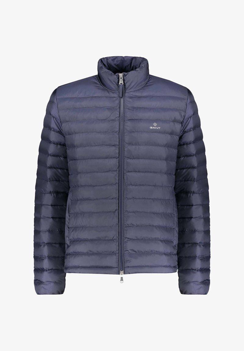 GANT - Winter jacket - marine