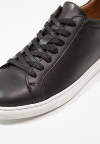Selected Homme - Trainers - black - 5
