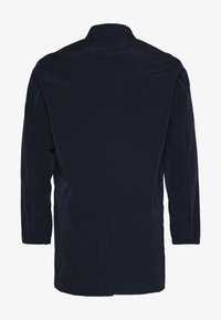 Lindbergh - MACKINTOSH PLUS - Manteau court - navy - 1