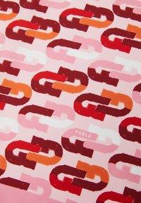 Furla - STACY CARRE - Šátek - candy rose - 2