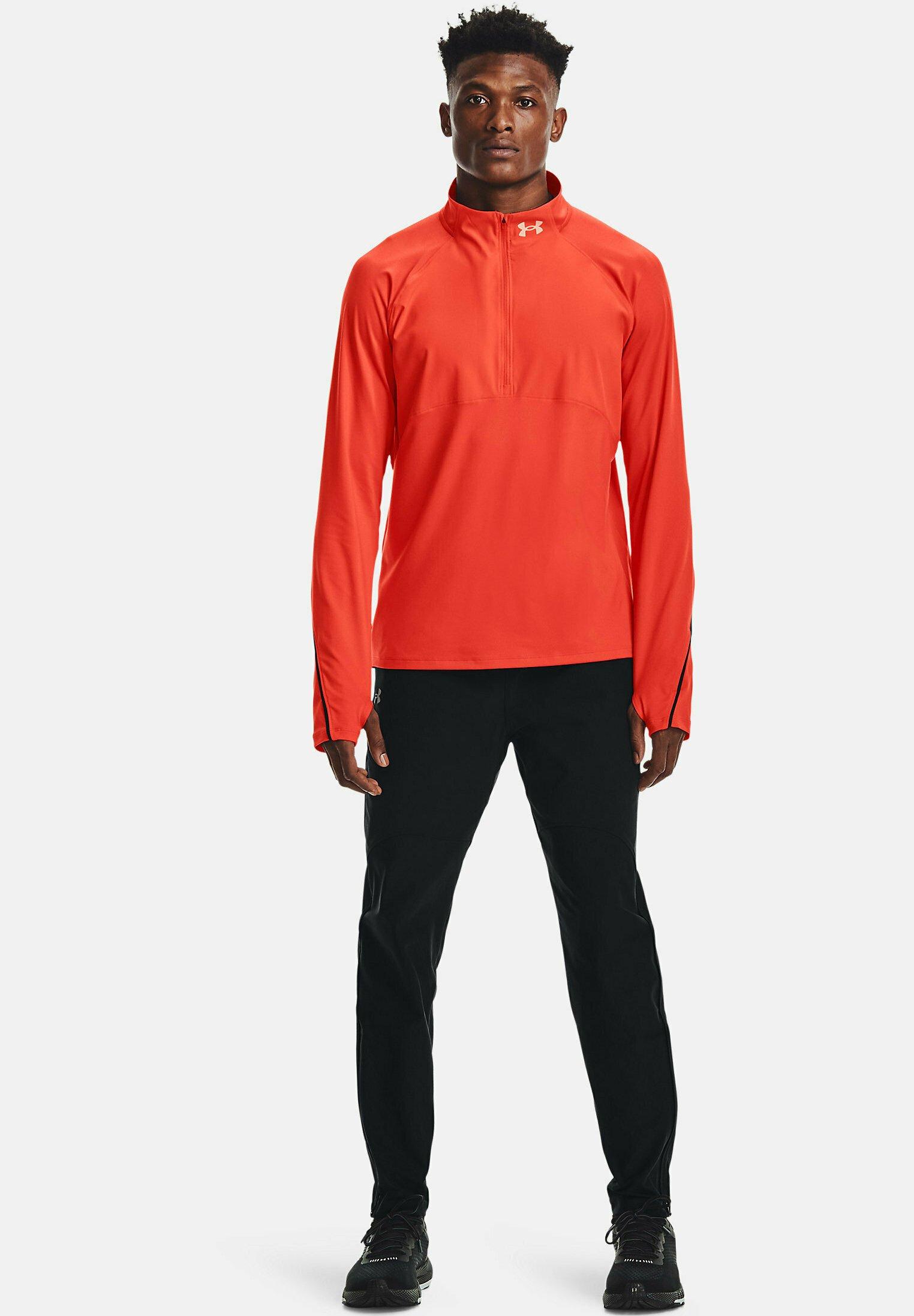 Men QUALIFIER - Sports shirt