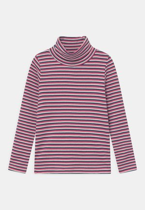 KIDS GIRLS  - Topper langermet - pink