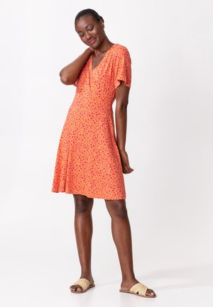 ROSEMARY - Day dress - ltred