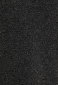 ARKET - SWEATER - Jumper - dark grey melange - 5