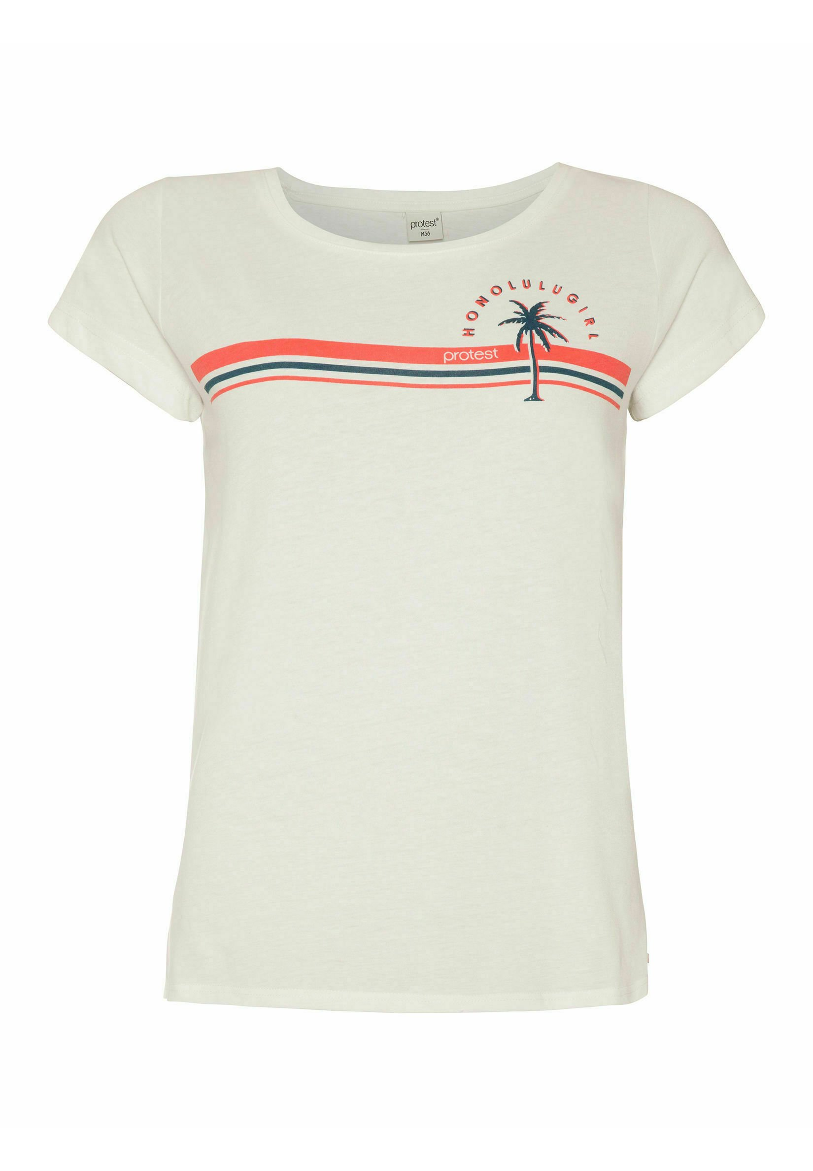 Donna GIMLET  - T-shirt con stampa