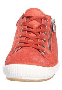 Legero - Chaussures à lacets - autumnorot - 5