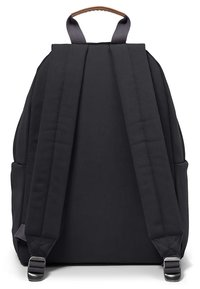 Eastpak - OPGRADE - Rucksack - opgrade dark - 2