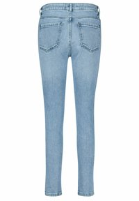 comma - Jeans Skinny Fit - stoned blue - 5