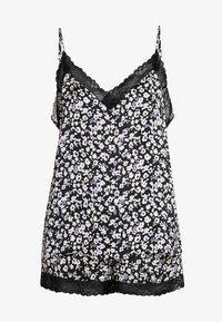Women Secret - DITSY - Pyjamas - various - 4