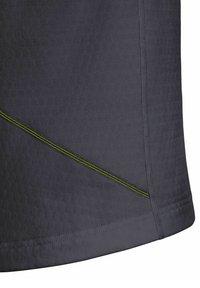 Gore Wear - Long sleeved top - schwarz gelb - 4