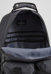 Indispensable - DAYPACK JAZZ - Sac à dos - grey - 5