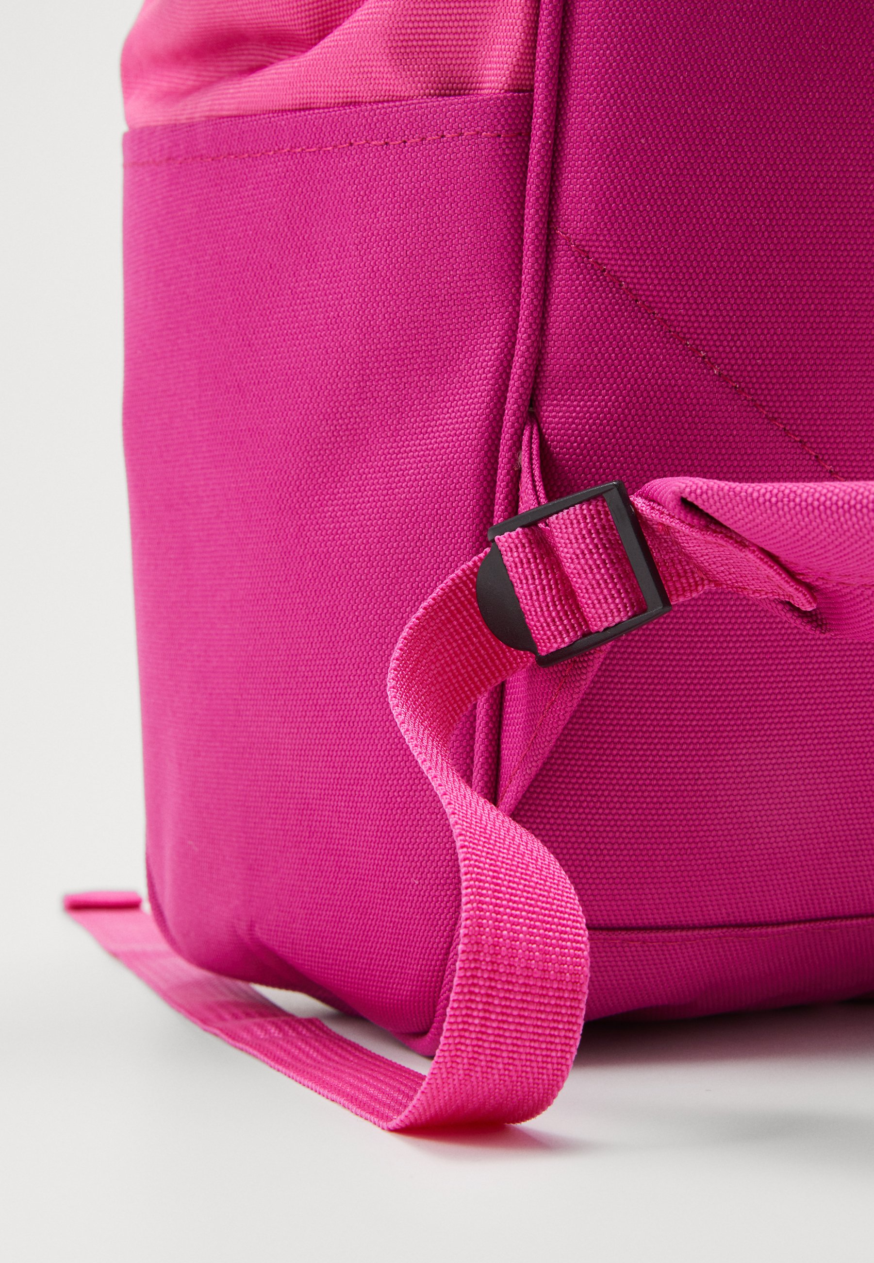 anello MINI - Ryggsekk - pink/rosa YVm6W7mnOcSyhh3
