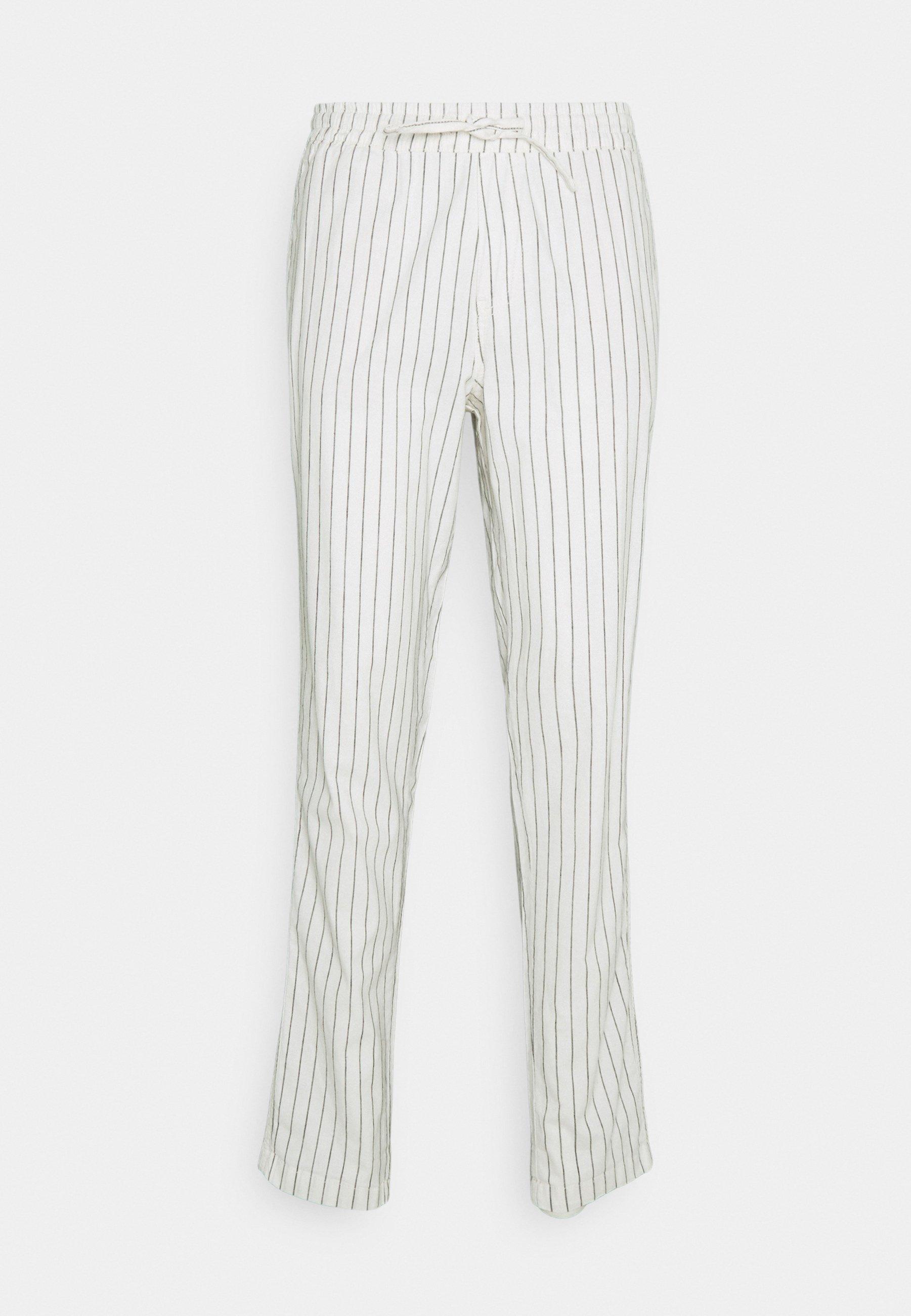 Men JJIACE BREEZE  - Trousers