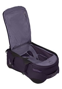 Osprey - FAIRVIEW WHEELS  - Trolley - amulet purple - 6