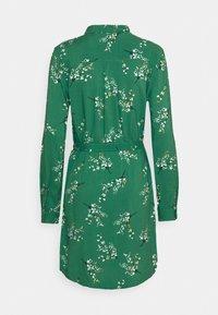 ICHI - VERA - Shirt dress - amazon - 1