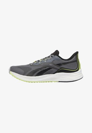 Zapatillas de running neutras - black