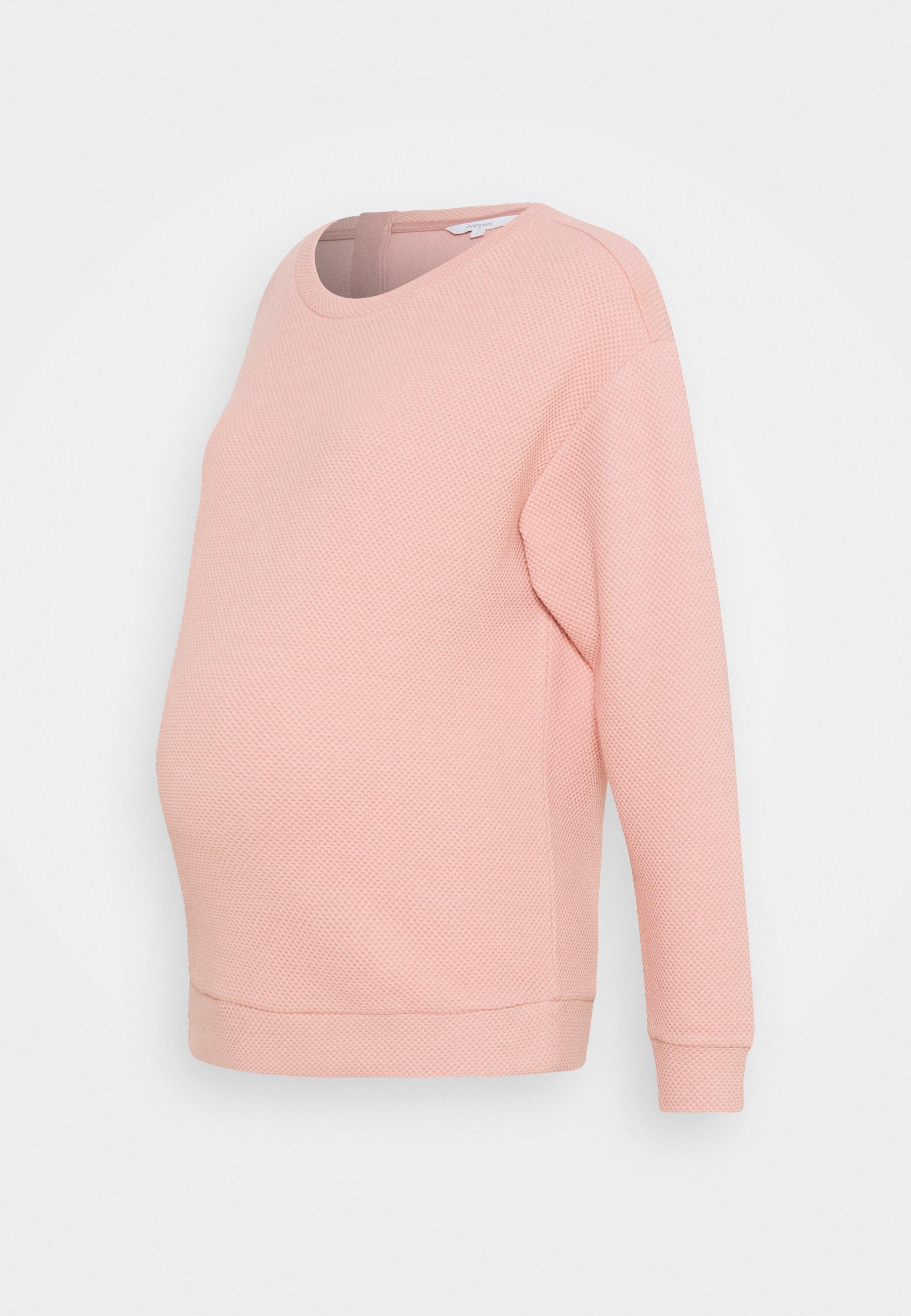 Women AIMEE - Sweatshirt
