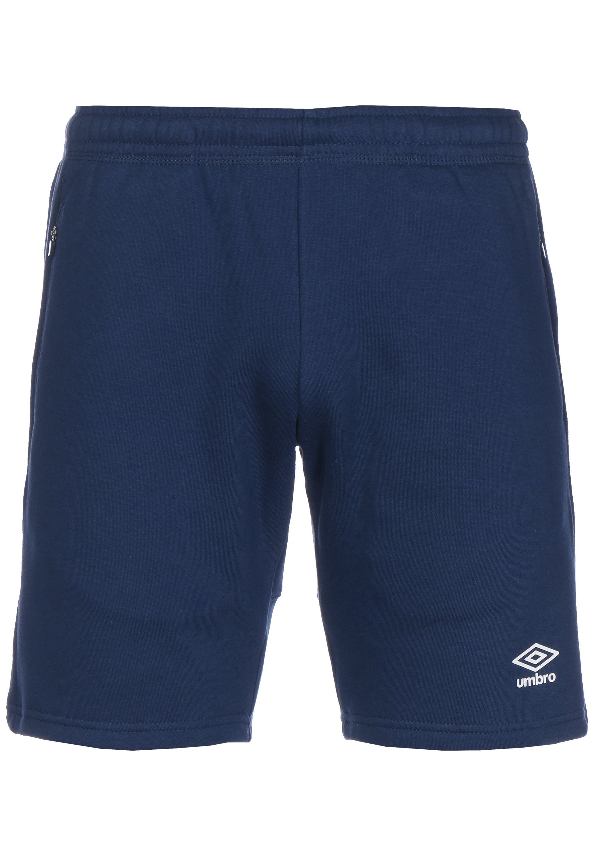 Uomo LEISURE JOG - Pantaloncini sportivi