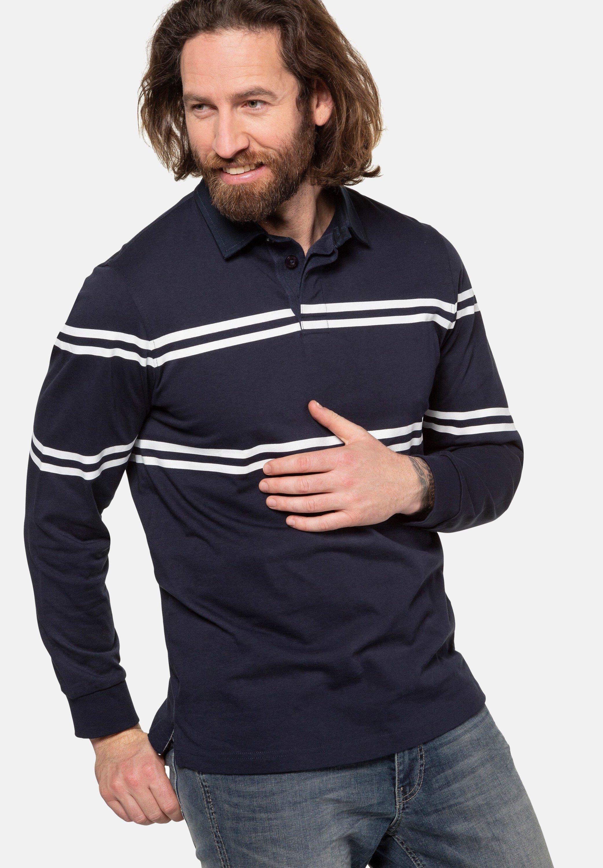 JP1880 Sweatshirt - navy