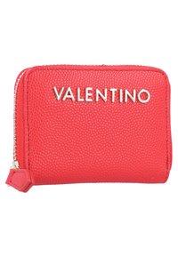 Valentino Bags - DIVINA - Portemonnee - red - 2