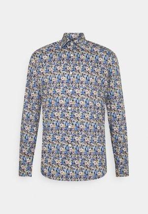 SIGNATURE - Skjorter - blue