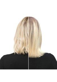 Redken - REDKEN EXTREME LENGTH SHAMPOO, FÜR LÄNGER WERDENDES HAAR - Shampoo - - - 2