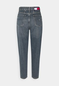 Tommy Jeans - MOM - Relaxed fit jeans - carson - 1