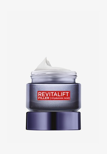 REVITALIFT FILLER ANTI-AGE DAY CREAM
