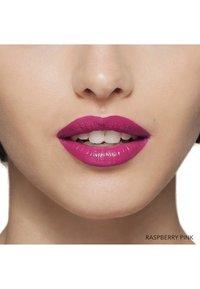Bobbi Brown - LUXE LIP COLOR - Lipstick - raspberry pink - 2