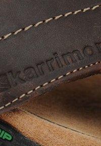Karrimor - Mules - brown - 5