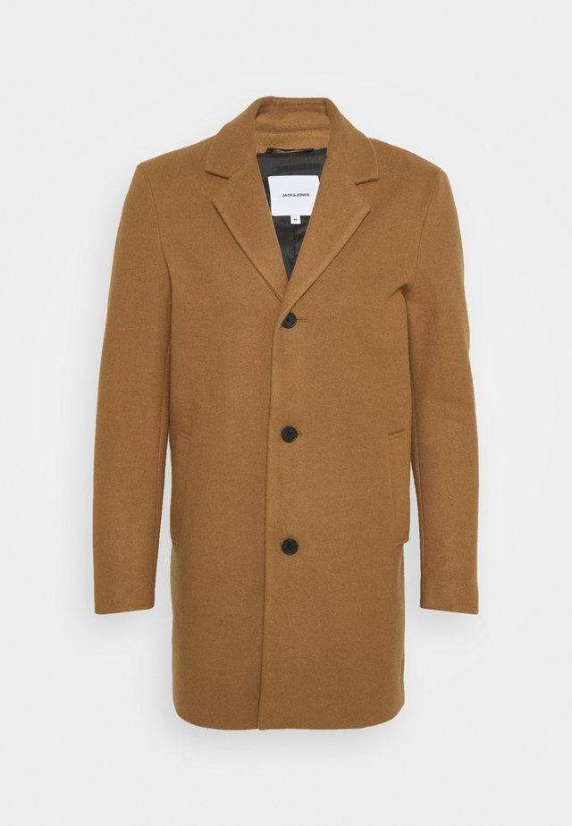 JJLIAM - Manteau classique - khaki