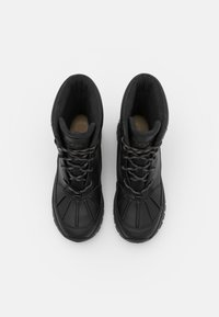 UGG - YOSE - Winter boots - black - 5