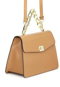 Kazar - ELADOR - Handbag - Brown - 3