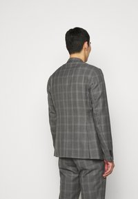 Tiger of Sweden - JULES - Suit - med grey - 3