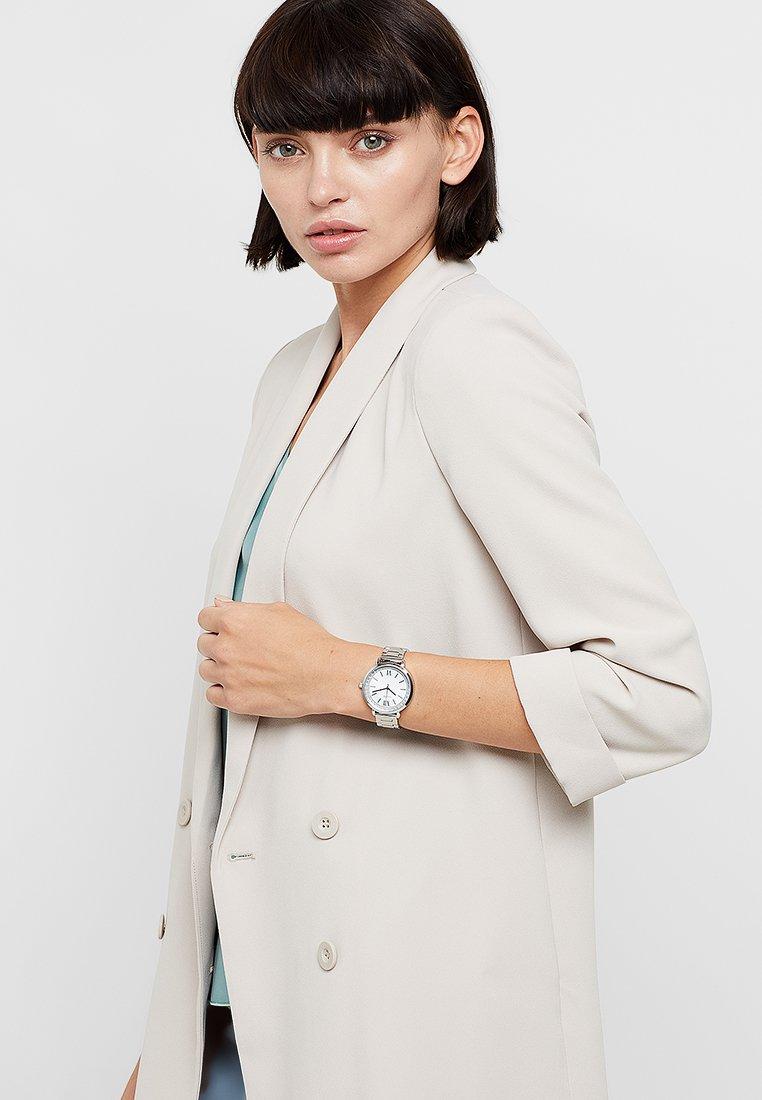 Women LADIES DRESS - Watch
