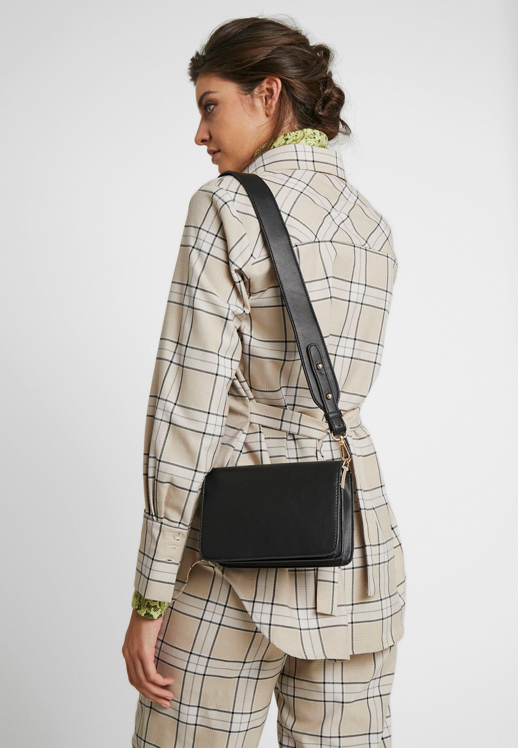 Women PCDILISH CROSS BODY KEY - Across body bag