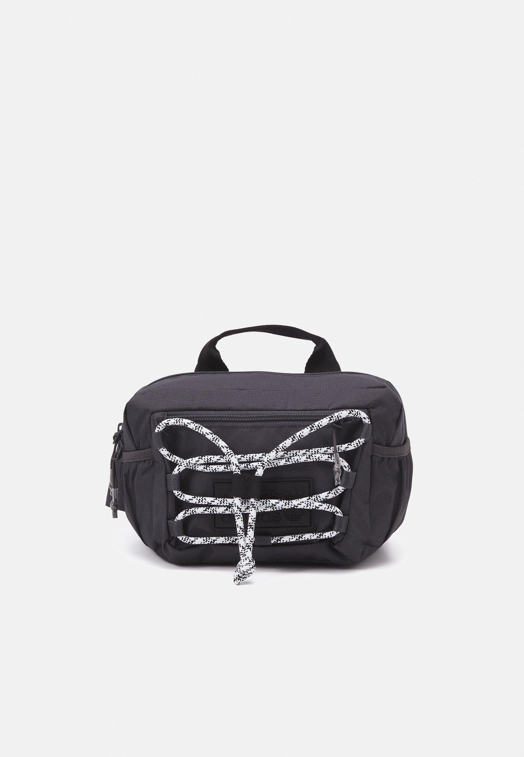 Women WAISTBAG - Bum bag