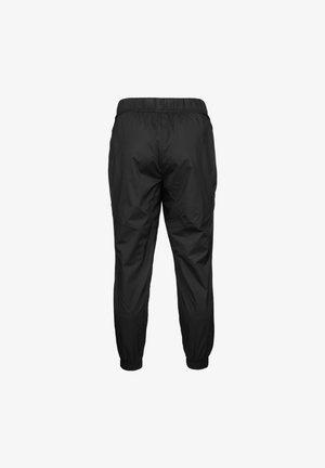 REACTIVE - Jogginghose - puma black