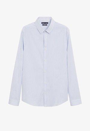 BERAT - Košile - tintenblau