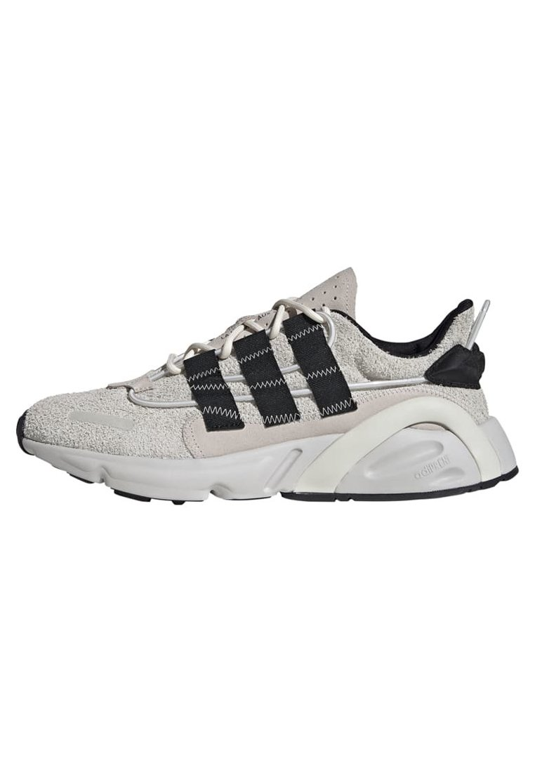 chaussure adidas lxcon gris
