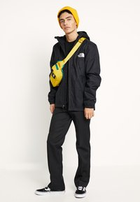 The North Face - M1990 MNTQ JKT - Outdoorjacke - tnfblack/tnfwhite - 1