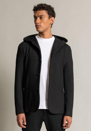 ARCHIE - Light jacket - schwarz