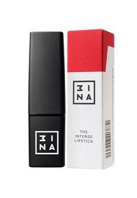 3ina - INTENSE LIPSTICK - Lipstick - 311 red - 1