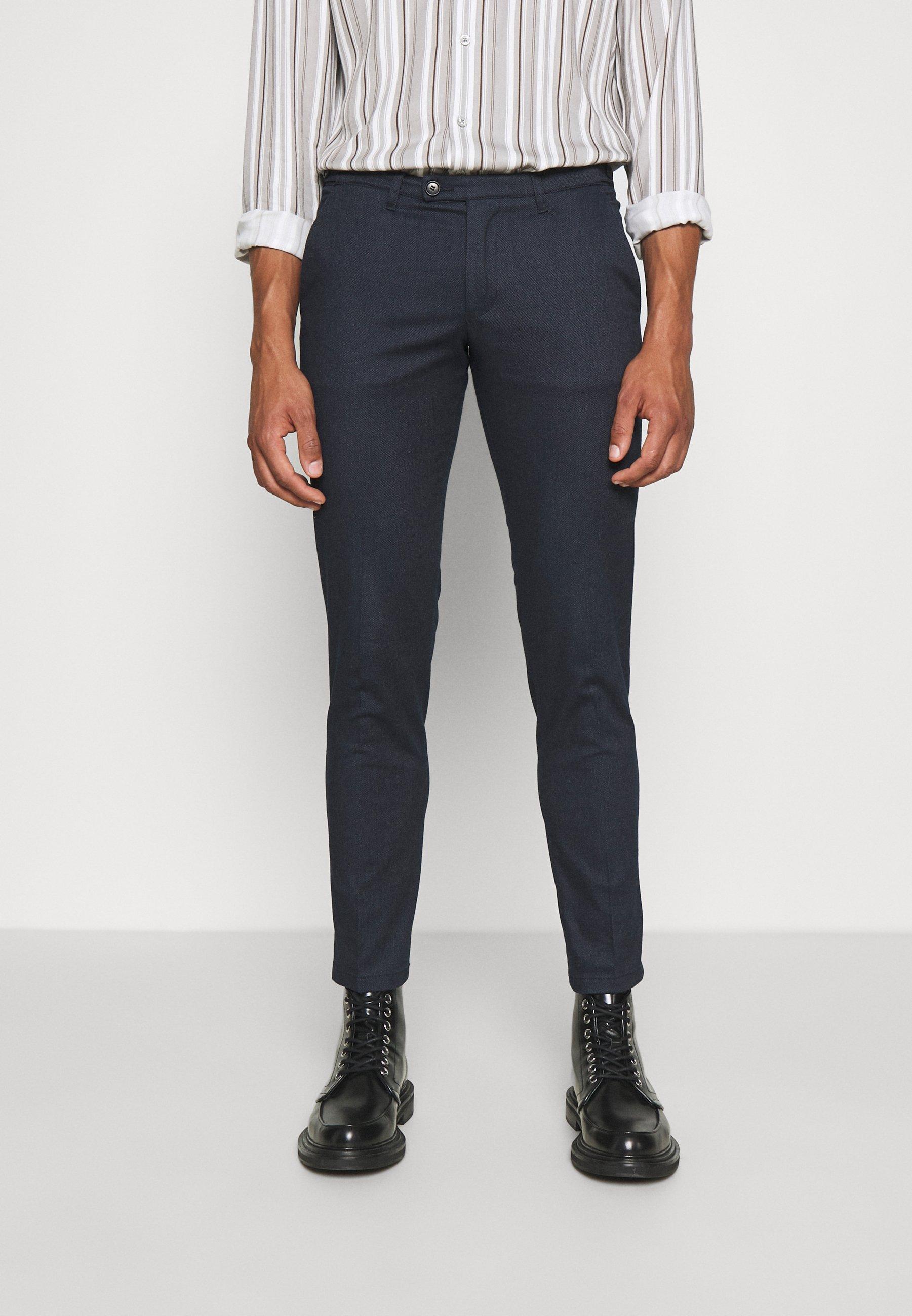 Men KILL - Slim fit jeans