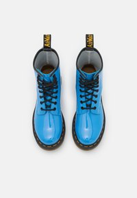 Dr. Martens - 1460  - Lace-up ankle boots - mid blue - 5