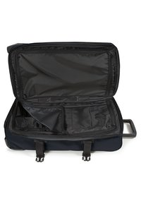 Eastpak - TRANVERZ M - Wheeled suitcase - cloud navy - 6