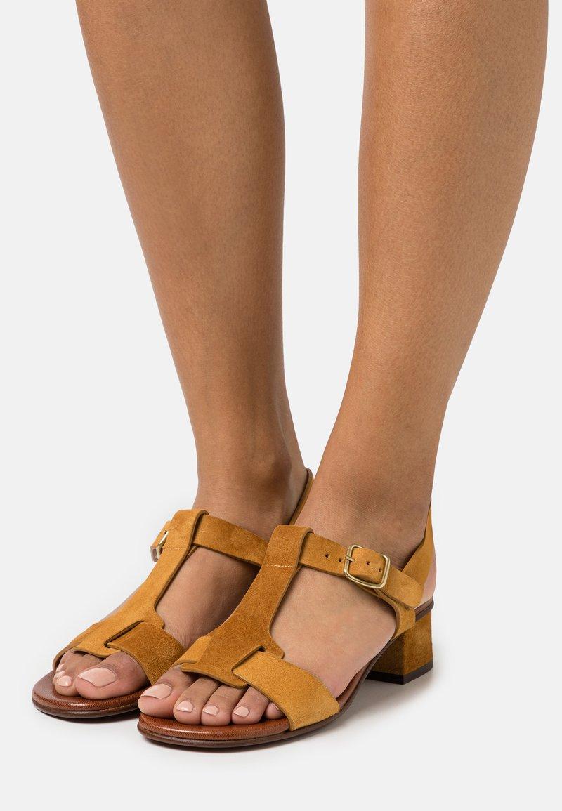 Chie Mihara - QUACO - Sandaler - zeus