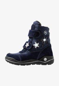 Ricosta - GLORIA - Zimní obuv - nautic/marine - 0